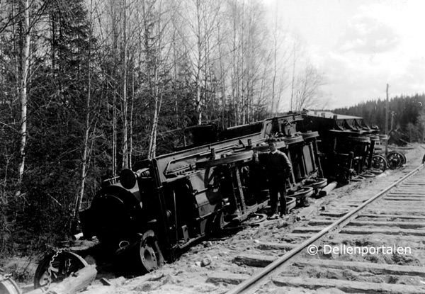 fb-026-1924