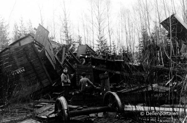 fb-029-1924