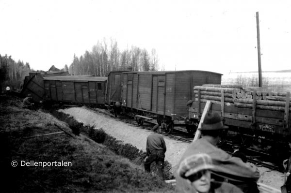 fb-032-1924