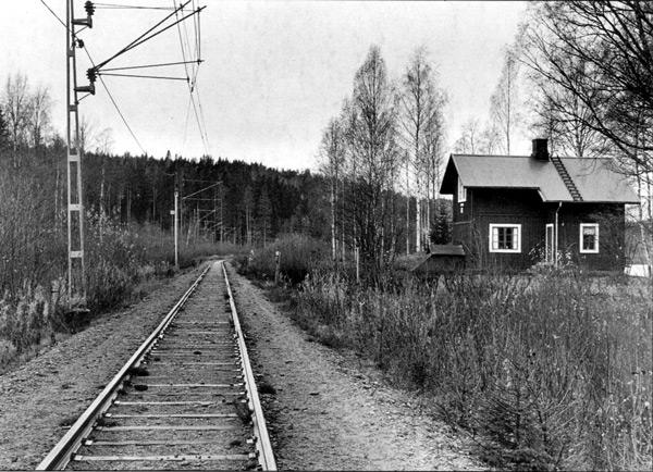 fb-038-djupdal-1984