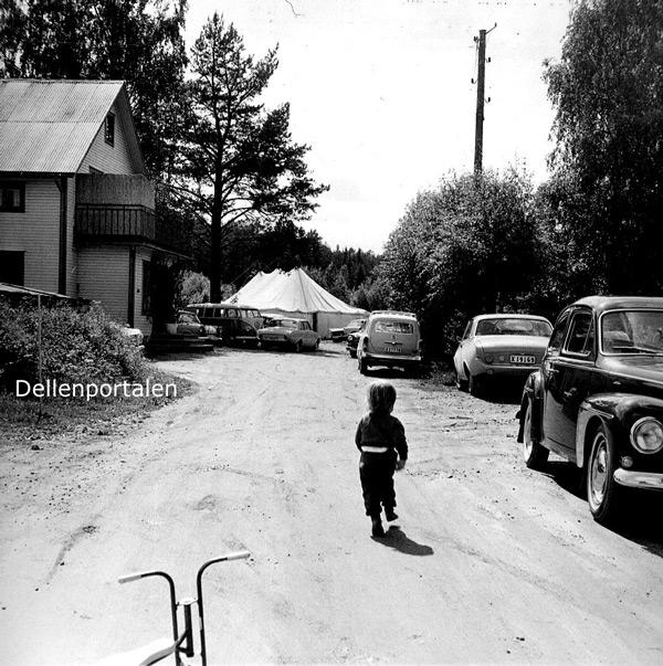 bj-054-frigge-1964