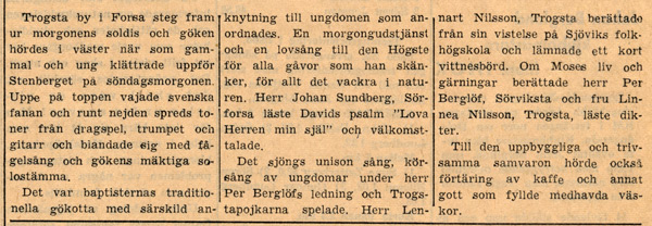 fb-087-1961