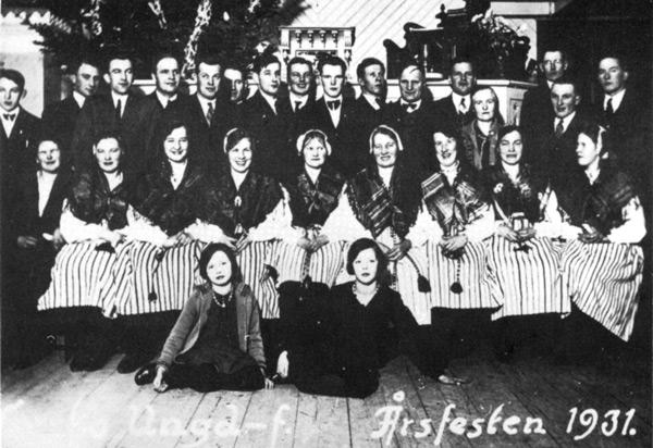 no-053-1931