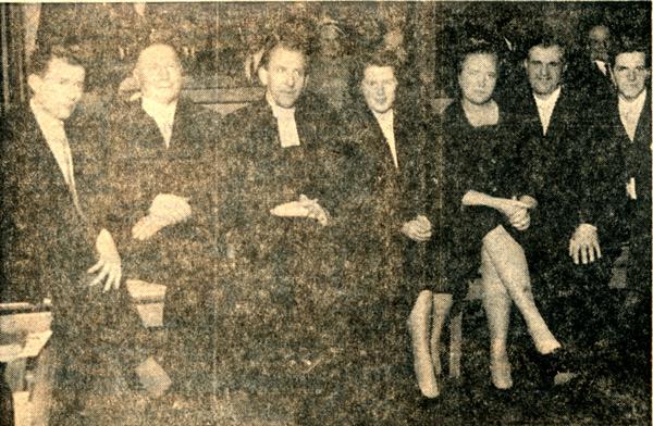 no-068-1960