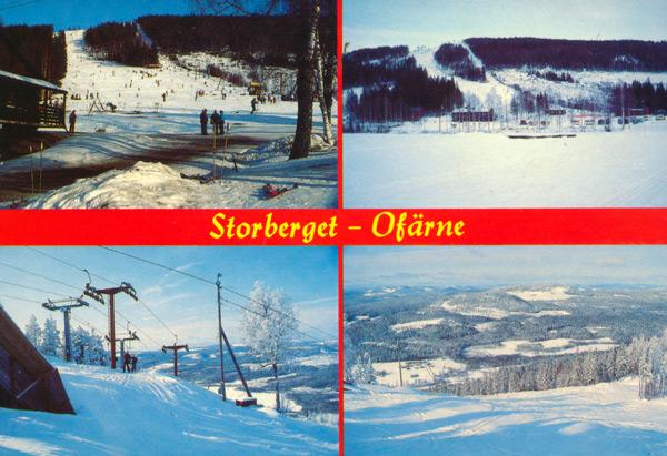 Namnsdagar I Finland