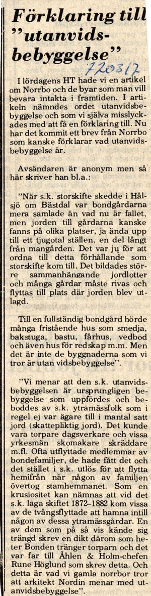 Britt Elisabet Eriksson, Norrbobyn 48, Bjurker   unam.net